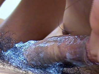 She Like Cum In Mouth 17 Free Mouth Cum Porn B2 Xhamster