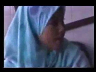 Awek Tudung Hiddencam Part 1 Free Asian Porn 34 Xhamster